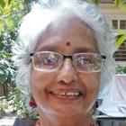Vijaya Magar