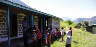 Voluntourism: Discover the joy of travelling with a cause