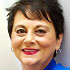 Yvonne Conte