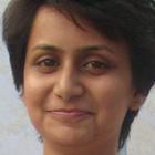 Anamika Nandedkar