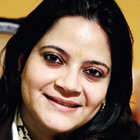 Deepali Bhardwaj
