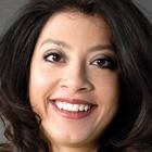 Mallika Basu