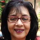 Radha Thomas