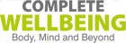 cw-logo-green-140x48