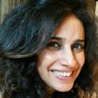 Suzy Singh
