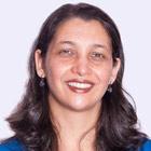 Aparna Bhat