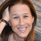 Rachel Levy Lesser