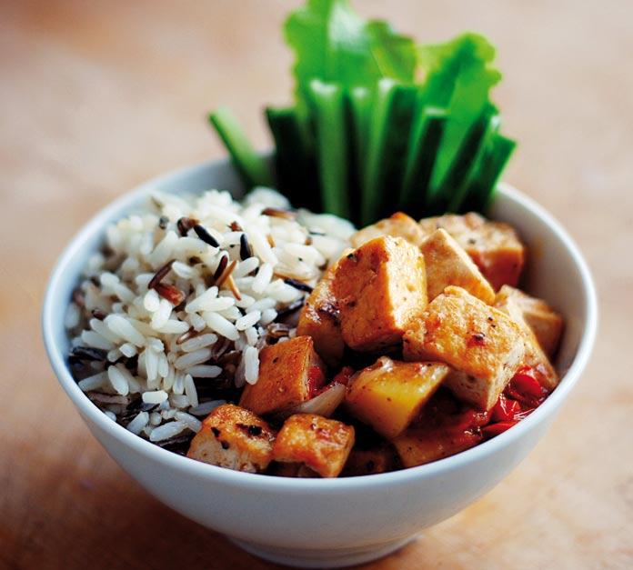 tofu-rice-1