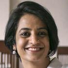 Varuna Rao