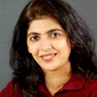 Sonali Shivlani