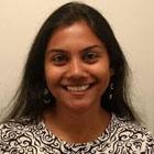 Pavithra Karthik