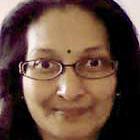 Sonia Kanitkar