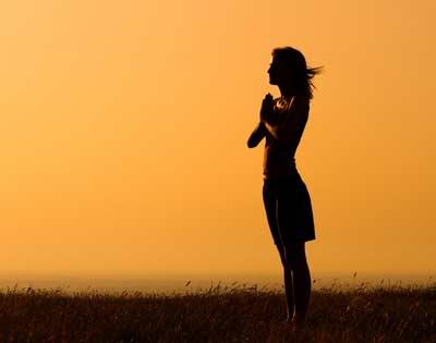 7-alternative-ways-find-your-spiritual-path