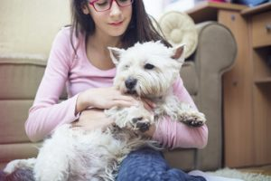 reasons-to-consider-saying-yes-to-pet-for-teenager