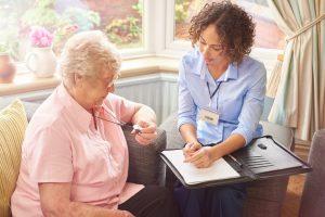 7-benefits-of-medic-alert-system