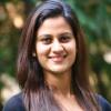 Sejal Gupta