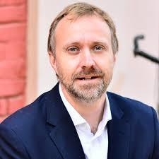 Matthew Raggett
