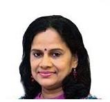 Surya Bhagwati