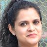 Shilpi Shukla